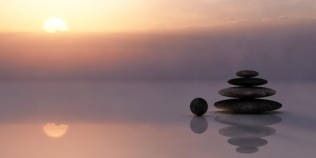 balance-340