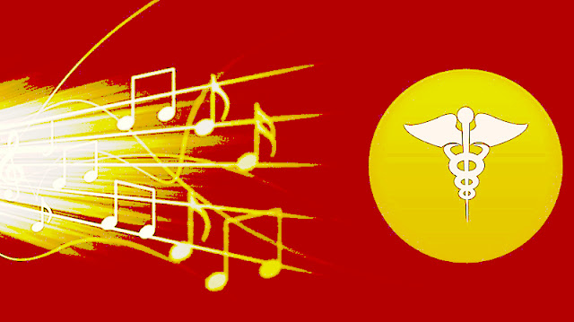 Aspataal Main Lagaya Gaya Music System