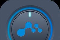 Download mconnect player Apk v3.1.9 Premium [Paid]