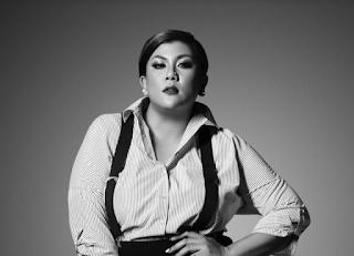 https://www.musikopo.xyz/2019/07/download-koleksi-lagu-regina-terbaru.html