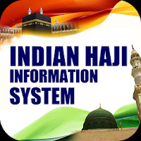 Indian Haji Information system Apk Download for Android