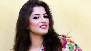 Srabanti Chatterjee Biography Age Height, Profile, Family, Husband, Son, Daughter, Father, Mother, Children, Biodata, Marriage Photos.