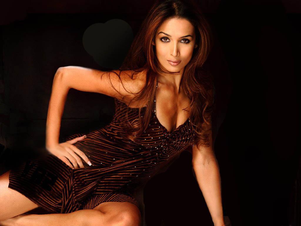 Malika Arora Latest Hot And Sexy Photoshoot Photos -7749