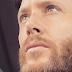 Jensen Ackles se prepara para a última temporada de Supernatural