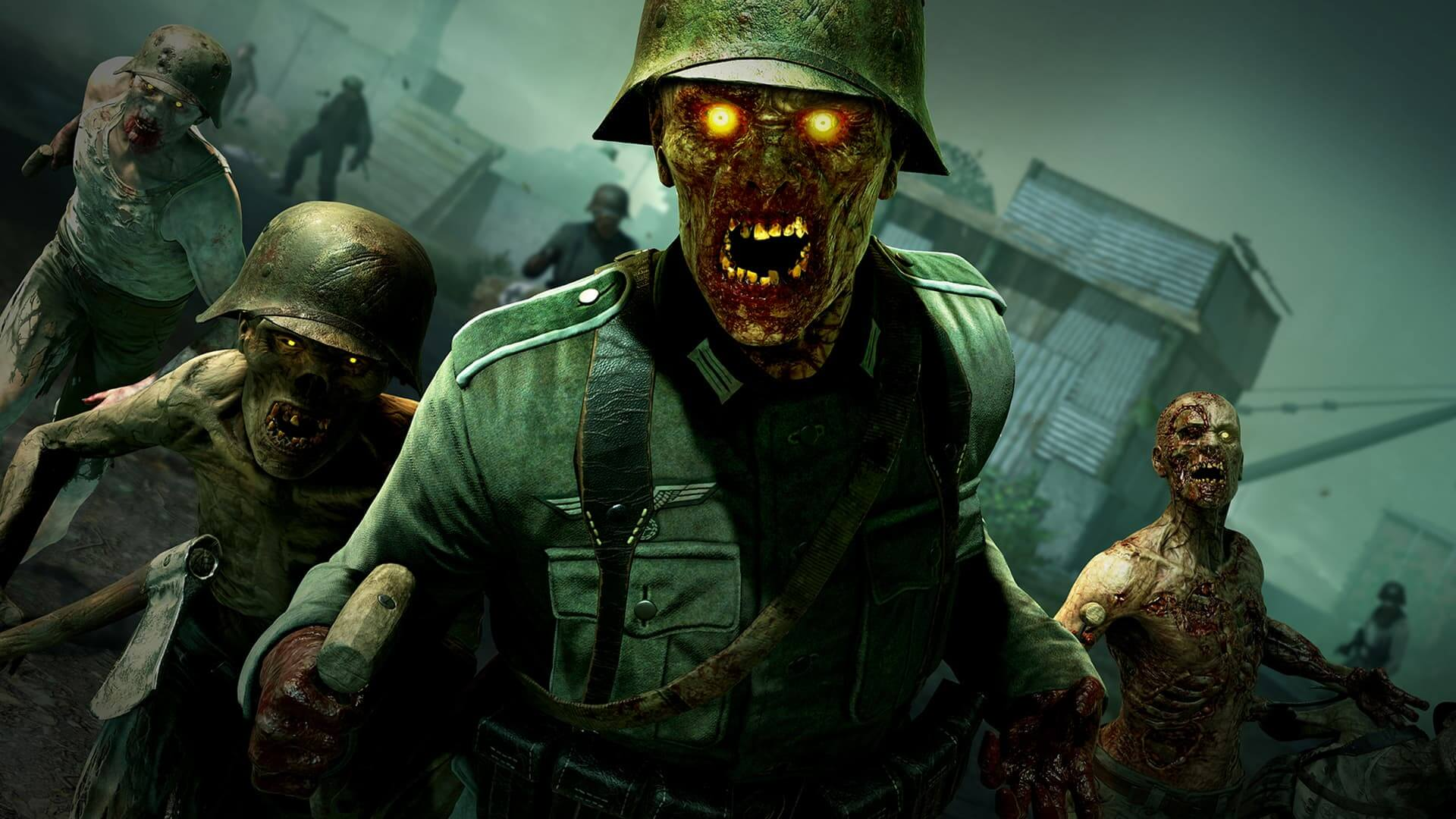 zombie-army-4-dead-war-deluxe-pc-screenshot-03