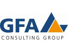 Job Opportunity at GFA Consulting Group, Family Planning specialised Nurse or Midwife