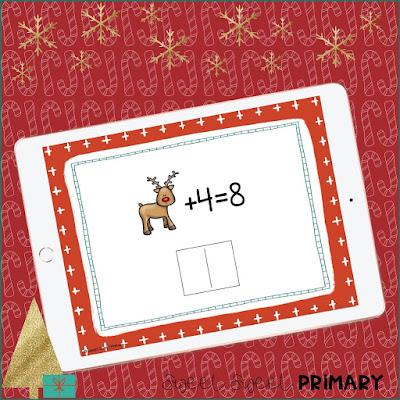 digital-december-math-centers