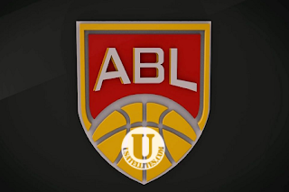 ABL ASEAN Basketball League AsiaSat 5 Biss Key 2 February 2020