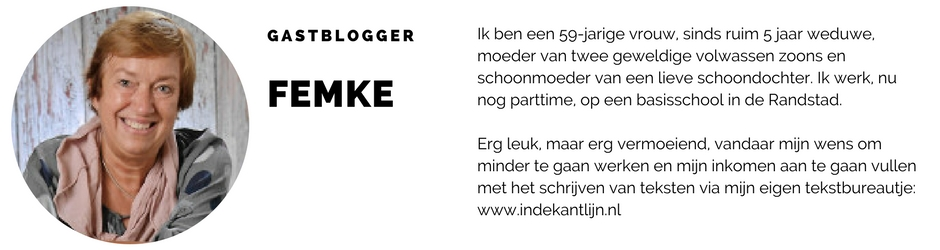 http://www.indekantlijn.nl