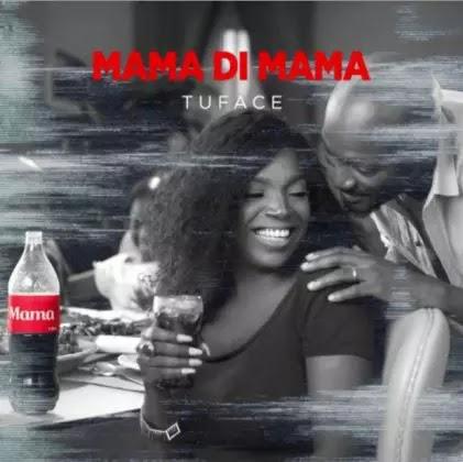 Download Mp3   2Baba - Mama Di Mama