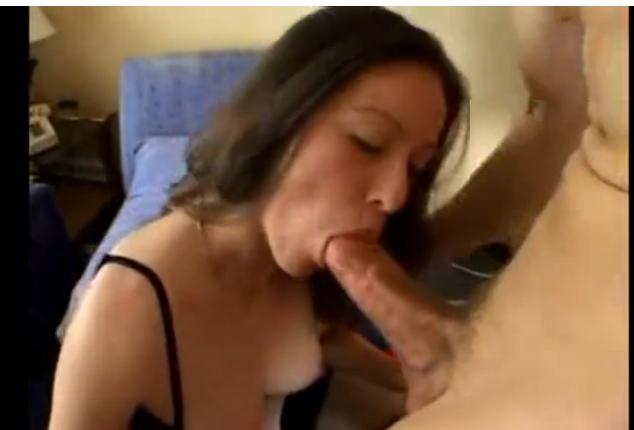 porno chileno