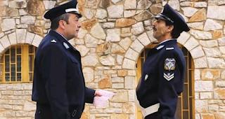Πάσχα: Νέο βίντεο της Αστυνομίας για την έξοδο - «Φατσούλες, Αναστάσ', φατσούλες;»!