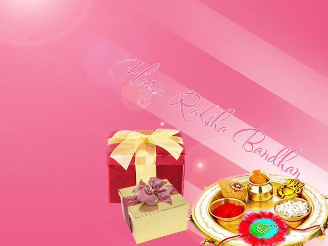 raksha bandhan images videos