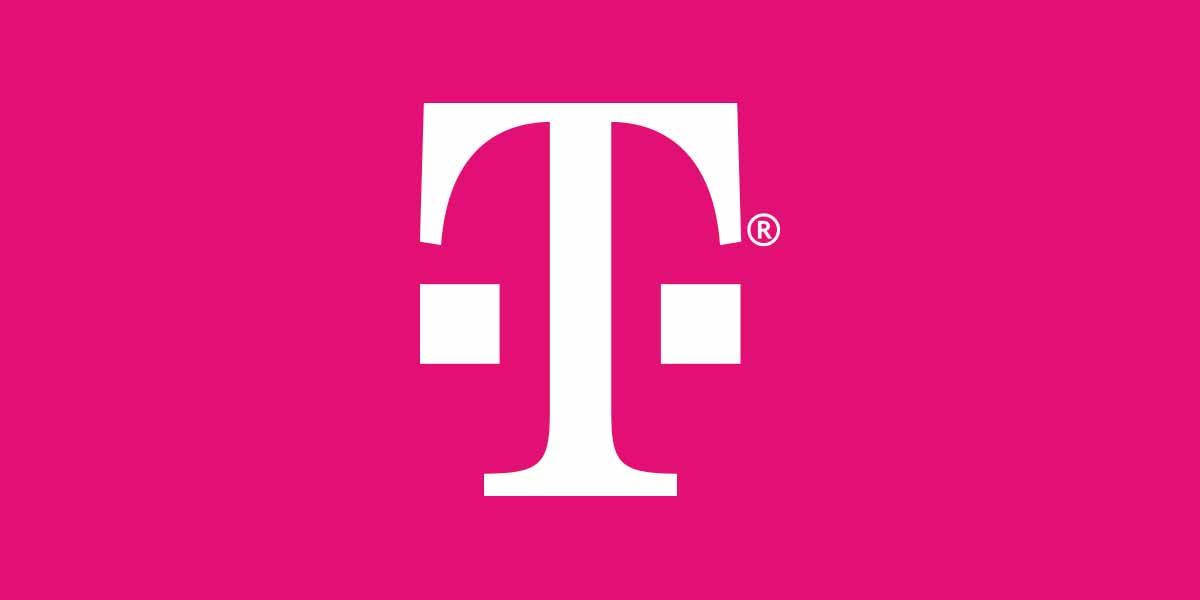 Software Engineer jobs in T-mobile