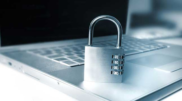 Tips-to-keep-your-password-safe-online-world