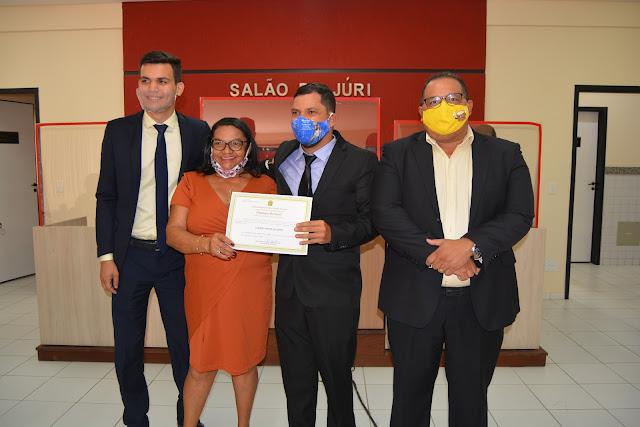 blogdojasao.com.br vereador Luilson Caraúbas