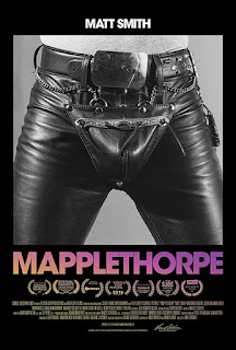 Mapplethorpe - Legendado