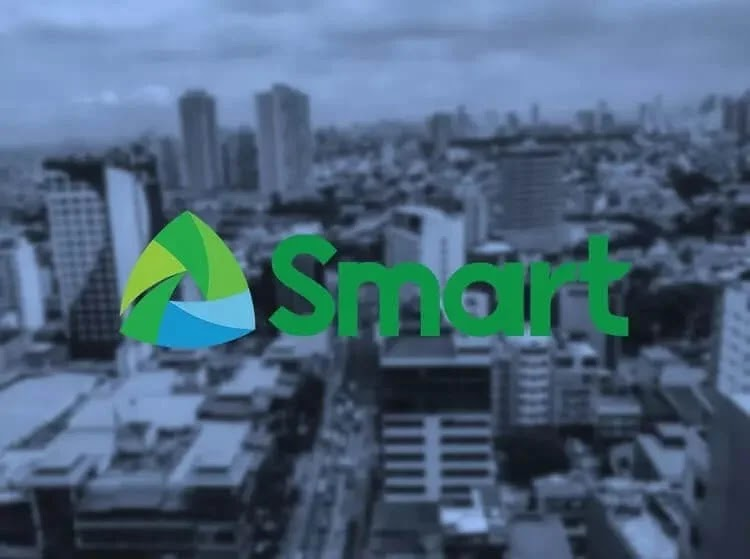 Smart Gives 60GB Free Data to Postpaid Subscribers; 10% eLoad Discount for Prepaid Subs