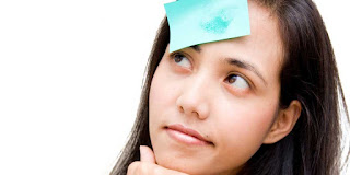12 Pantangan Orang dengan Kulit Wajah Berminyak