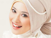 Tips Kecantikan Kulit Wajah Agar Tetap Sehat dan Kencang Sepanjang Hari