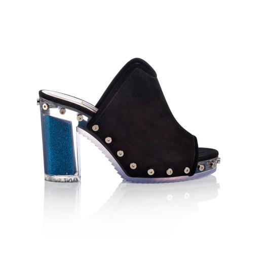 JimmyChoo-Tacones-elblogdepatricia-shoes