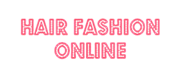 Hair Fashion Online