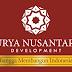 Informasi Lowongan Kerja 2019 PT Surya Nusantara Development
