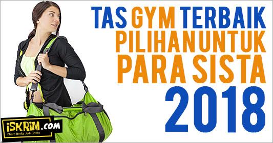 tas-sista-terbaik-gym-olahraga-fitnes-tahun-ini_