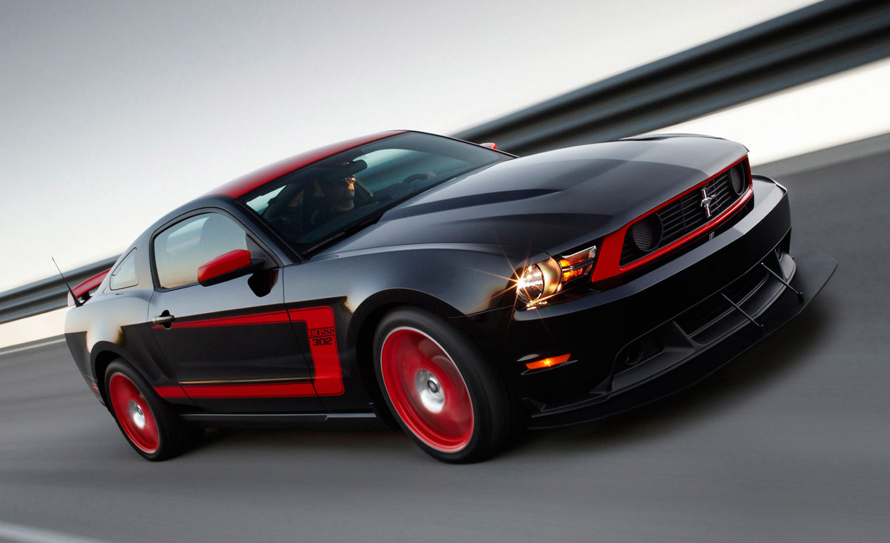 cars pictures ford mustang wallpapers. Black Bedroom Furniture Sets. Home Design Ideas
