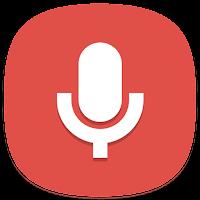 Voice Recorder - Audio Recorder - Apkafree