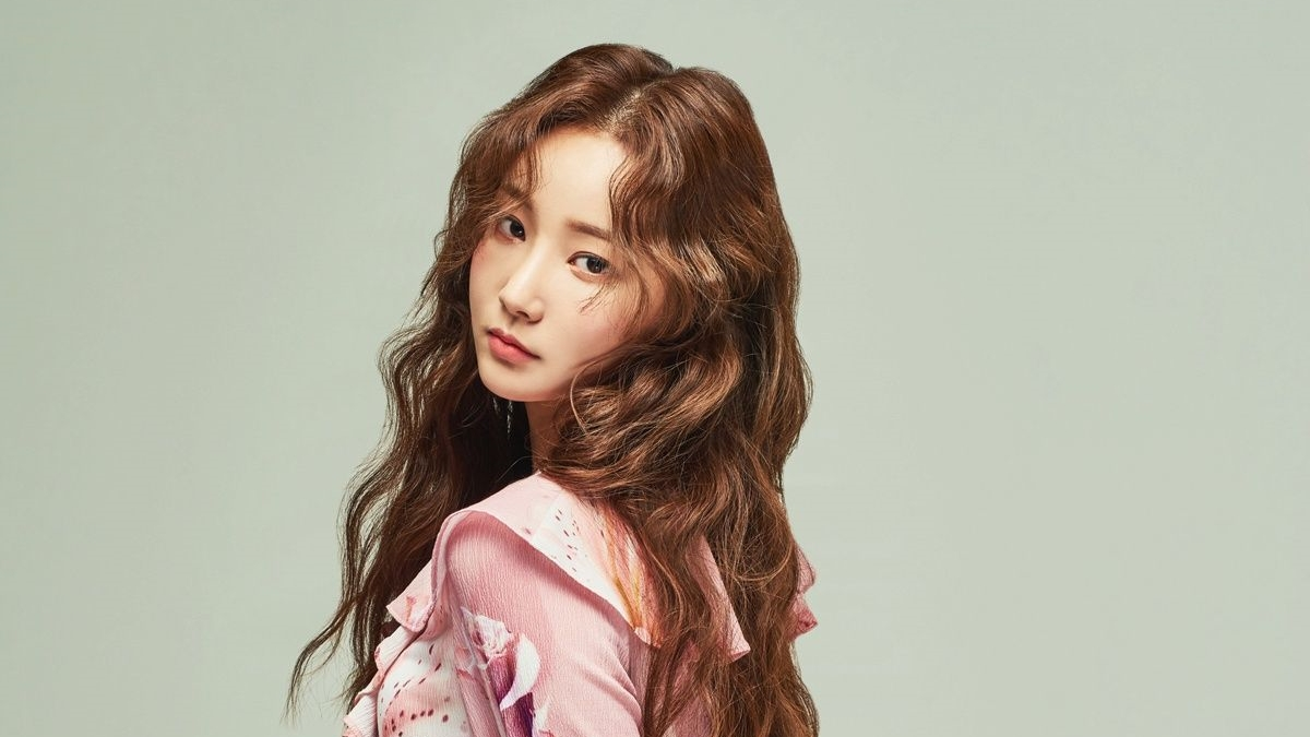 Ex-MOMOLAND's Yeonwoo Will Become an Affair Woman in a New Drama 'If You Cheat You Die'