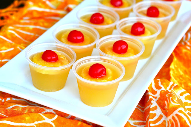 wedding cake jello shot recipe recipe u is for cake jello 22993