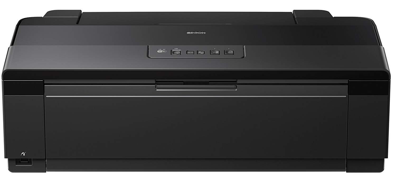 Epson Stylus Photo 1500W Driver Downloads | Download Drivers Printer