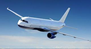 Tips Pesan Tiket Murah Tiket Pesawat Jakarta Manado