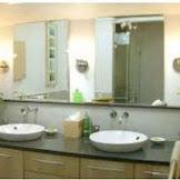 Bathroom Vanity Tops Ikea BV 1OK