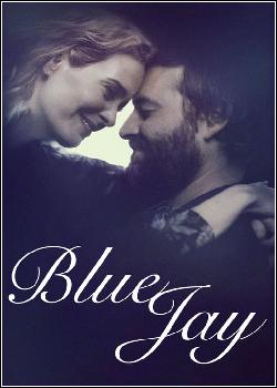 Blue Jay Dublado