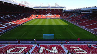 Images - PES 2021 Crowd Stadium Disabler