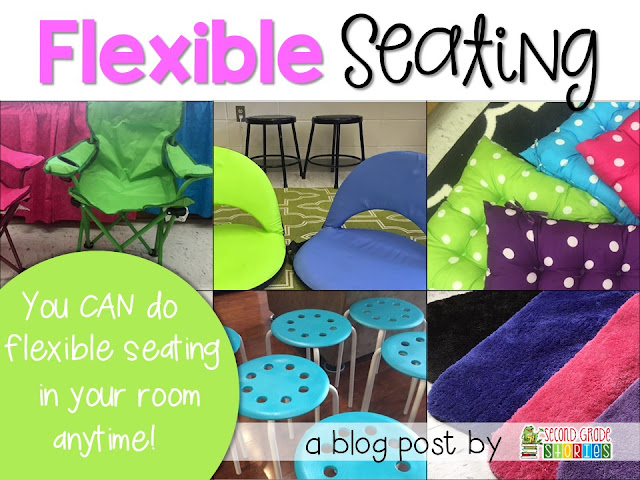 http://2gradestories.blogspot.com/2016/01/alternative-seating-my-journey-so-far.html