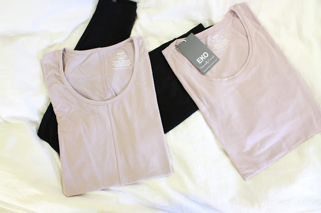 EKO loungewear review, EKO loungewear brand, EKO womenswear cornwall, Earth Kind Originals review, Earth Kind Originals loungewear, Earth Kind Originals brand, Earth Kind Originals review