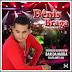 Dênis Braga - Ao Vivo em Santa Inês - MA - 2009