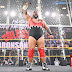 Review NXT (18-05-2021): Un Campeón Colosal!
