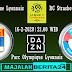 Prediksi Lyon vs Strasbourg — 16 Februari 2020