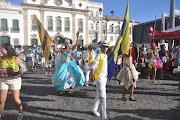 En Brasil ya es carnaval: cinco destinos clave para disfrutar de la fiesta