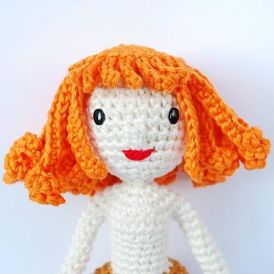 peluca-para-amigurumi-pelo-muñeca-ganchillo