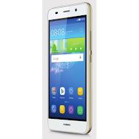 Huawei Y6 8GB 4G Bianco