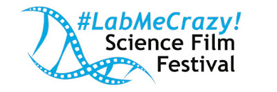 #LabMeCrazy! Science Film Festival