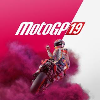 Spec MotoGP 19, masih Wort it untuk dimainkan!