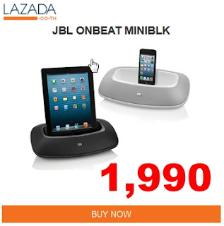 http://ho.lazada.co.th/SHEGN1