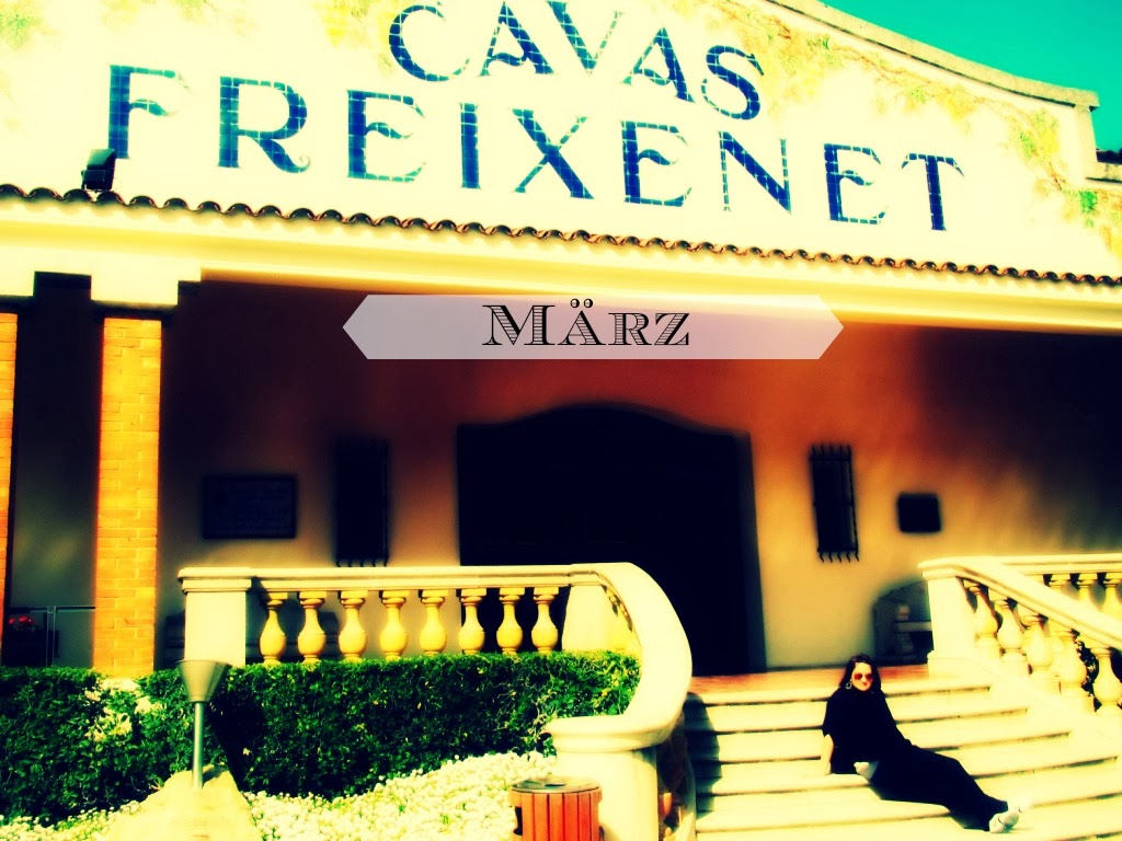 http://sussysmediterraneantreasures.blogspot.com.es/2013/03/freixenet-cava-09032013.html