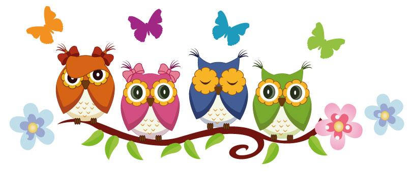 Corujas Em Png Lindas Owls In Pngmochos Em Pngeulen In Png